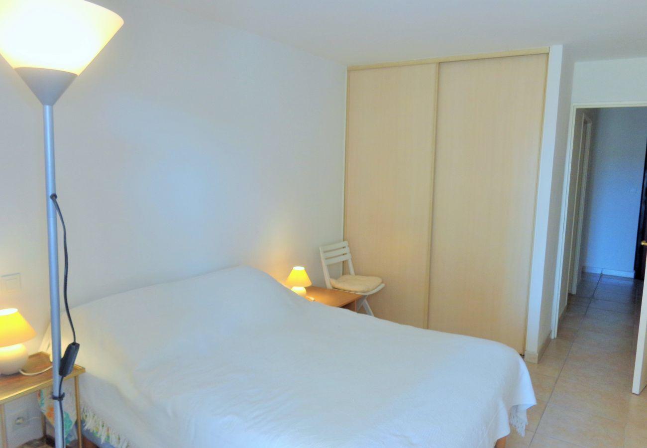 Appartement à Sète - 139
