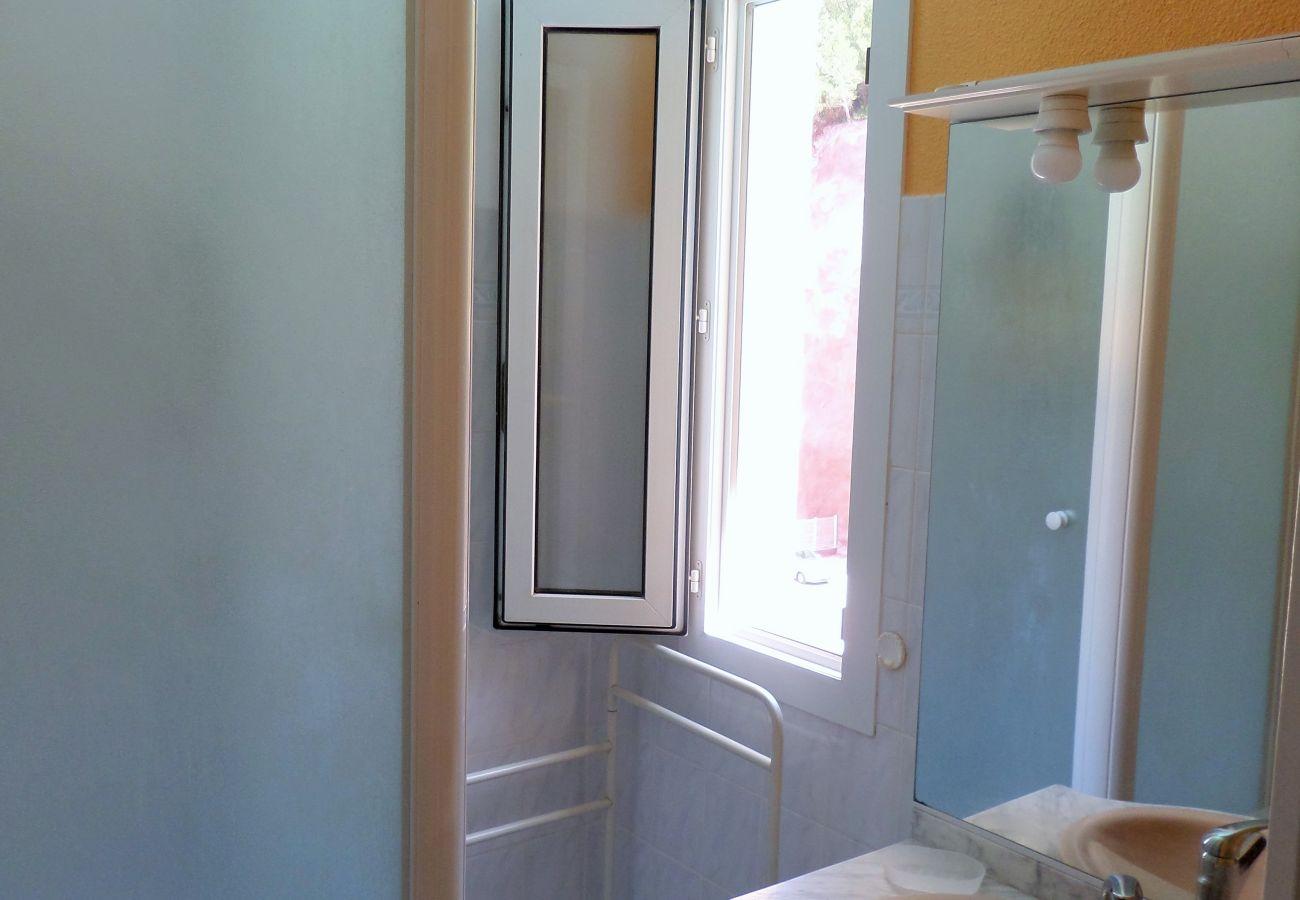 Appartement à Sète - 83