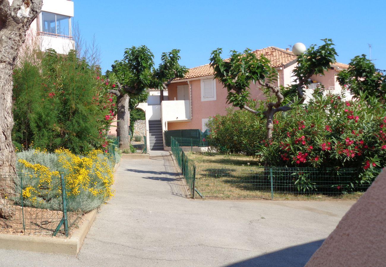 Appartement à Sète - 31