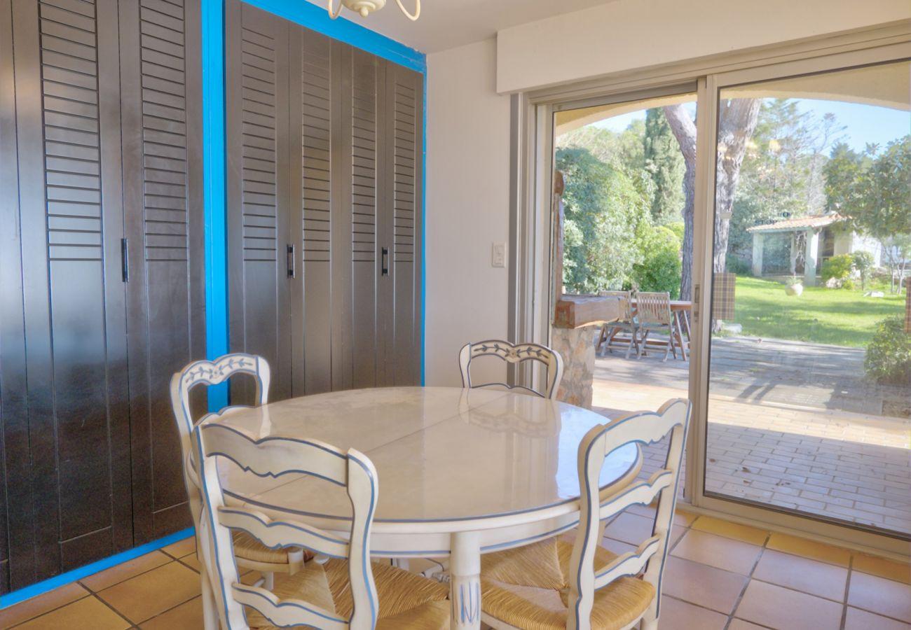 Villa à Sète - 314709