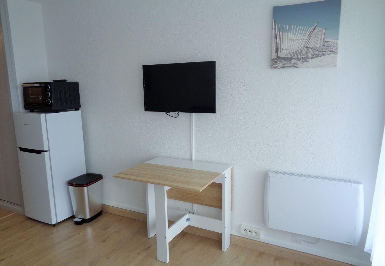 Studio à Sète - 315668