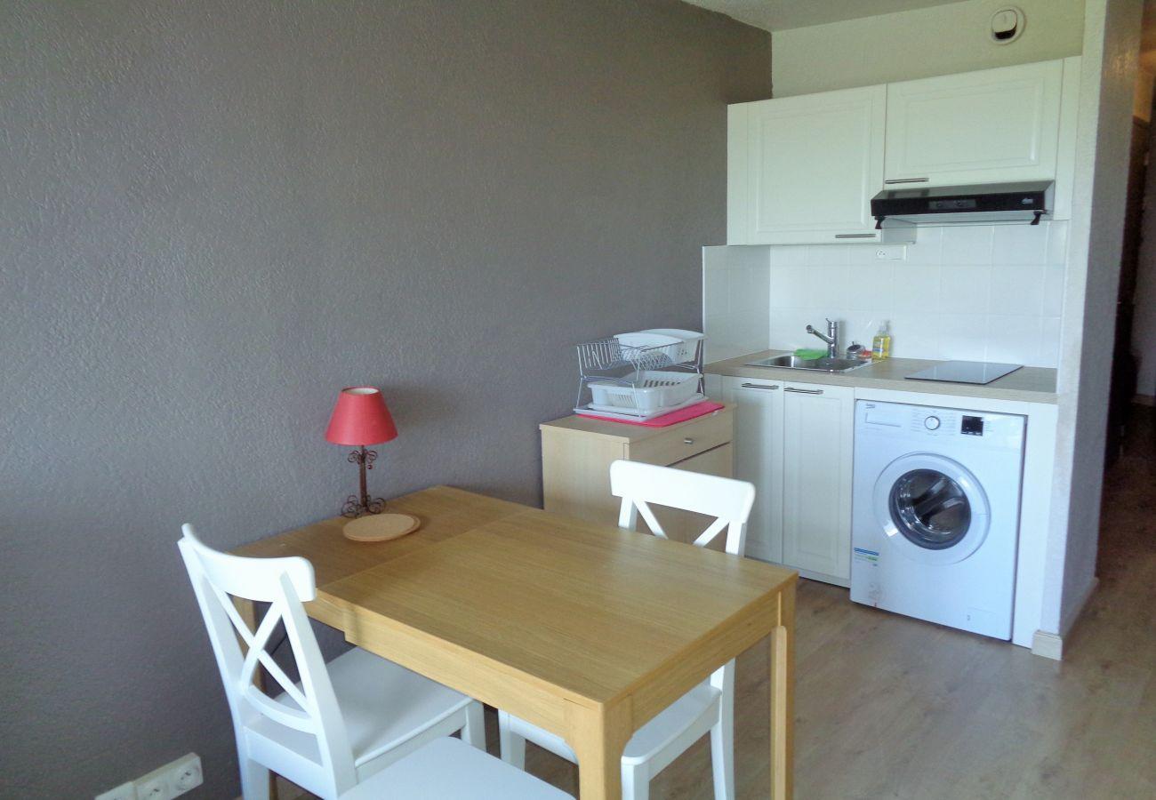 Studio à Sète - 324910